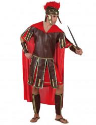 Centurion kostume mand