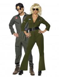 Parkostume piloter Top Gun™