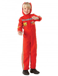 Kostume cars Lynet McQueen™ Disney Pixar™ til børn