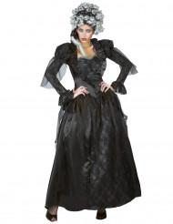 Kostume Grevinde til kvinder Halloween