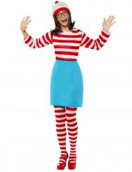 Find Holger™ - kostume til kvinder