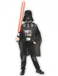Darth Vader™ til børn