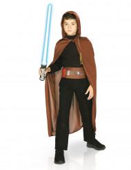 Jedi Star Wars™-sæt