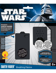 Lydeffektskit Darth Vader™