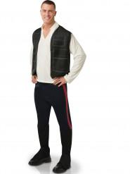 Han Solo Star Wars™ kostume til voksne