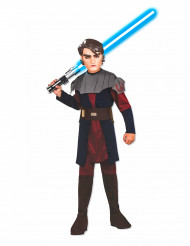 Kostume Anakin Skywalker™ dreng Star Wars™
