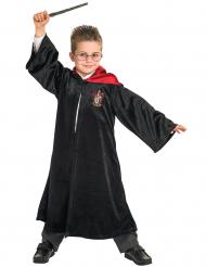 Harry Potter™ kjole til børn