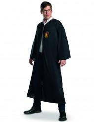 Udklædningsdragt Harry Potter™ voksen