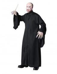 Udklædningsdragt Voldemort™ voksen