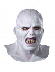 Maske Voldemort™ Deluxe Voksen