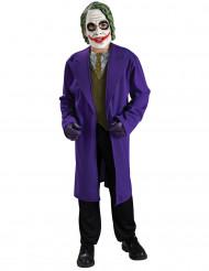 Kostume Joker™ dreng