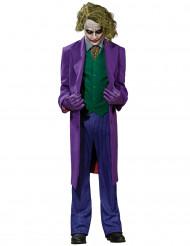Joker™ kostume til voksne - Grand Heritage™