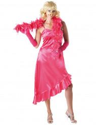 Miss Peggy™ kostume voksen