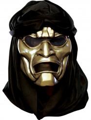 Maske 300™