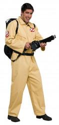 Ghostbusters™ Kostume til mænd