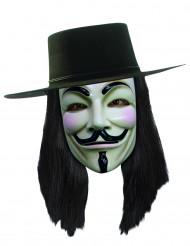 Paryk V for Vendetta™