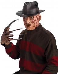 Hat Freddy Krueger™ voksen