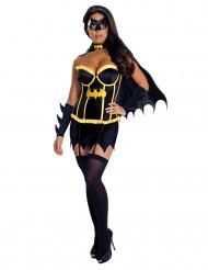 Kostume Batgirl™ til kvinder