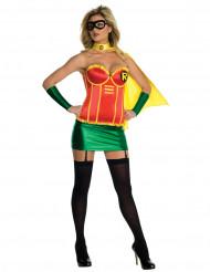 Kostume Robin™ sexet til kvinder