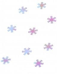 Snefnug 45 gr jul