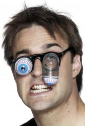 Briller humoristiske voksen