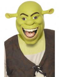 Maske Shrek ™ voksen