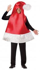 Kostume Nissehue til voksne