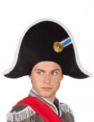 Hat Napoleon