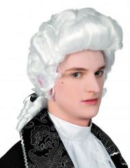 Paryk barok mand