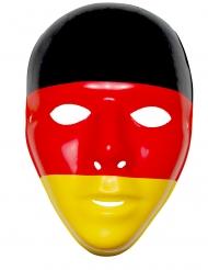 Tyskland maske
