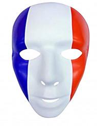 Maske Frankrig