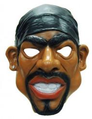 Maske rapper