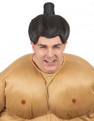 Paryk sumobryder til voksne