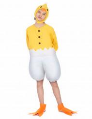 Kostume høne til børn