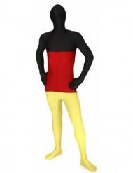 Kostume Morphsuits™ Tyskland til voksne