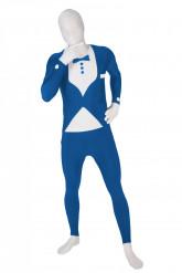 Kostume Morphsuits™ Blåt