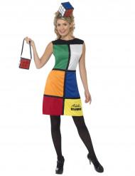 Kostume Rubiks cube™