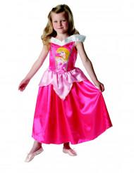 Kostume Tornerose Disney™ til piger