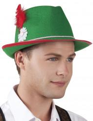 Hat bayersk