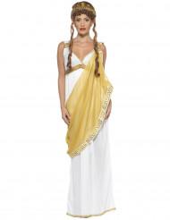 Kostume Helen of Troy™