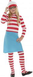 Find Holger™ kostume