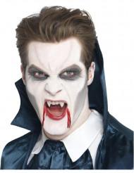 Vampyrtænder Halloween