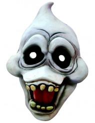 Maske spøgelse Halloween
