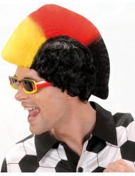 Paryk Tyskland til mænd