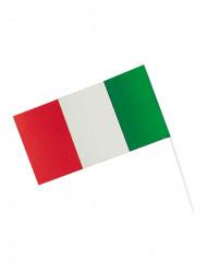 Supporterflag Italien