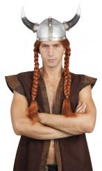 Paryk viking til mænd