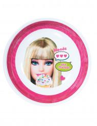Dyb tallerken Barbie™