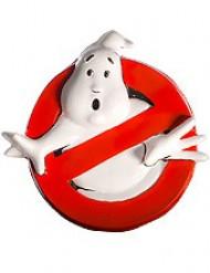Dekoration Ghostbusters™