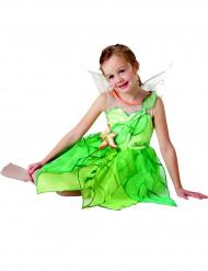 Klokkeblomst™ kostume - pige