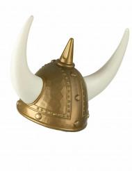 Vikingehjelm til voksne